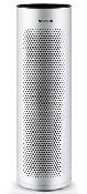 Tower Air Purifier 5-in-1 Purifying system